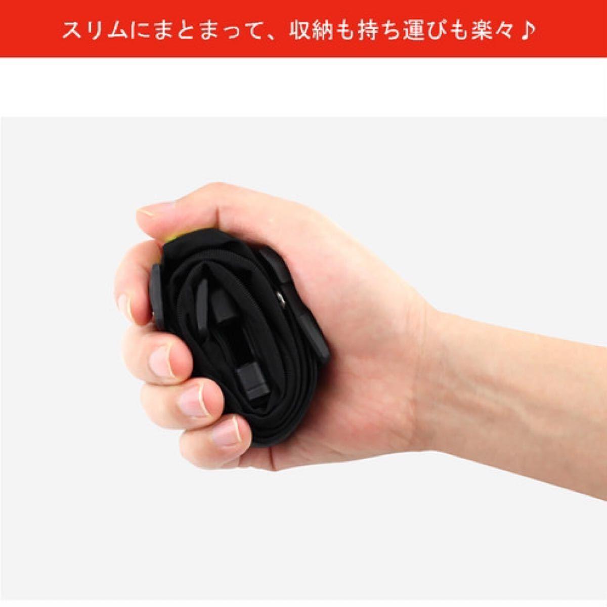 ランニング ポーチ 【黄緑】 防水 ウエストポーチiphone ランニングポーチ