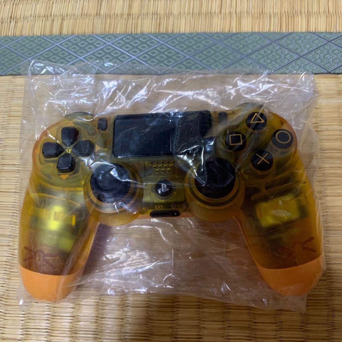 デスストランディング PS4 コントローラー