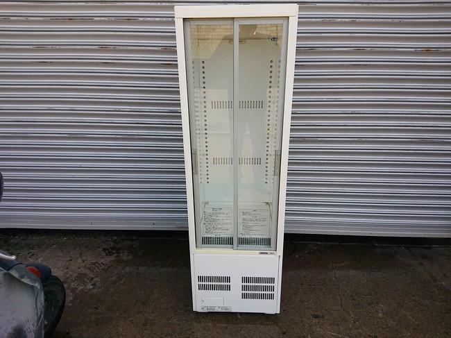 サンヨー 冷蔵ショーケース SMR-S75 _画像1