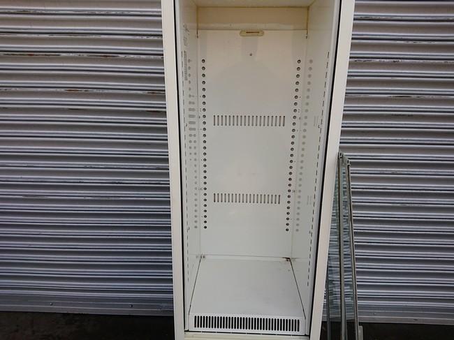 サンヨー 冷蔵ショーケース SMR-S75 _画像3