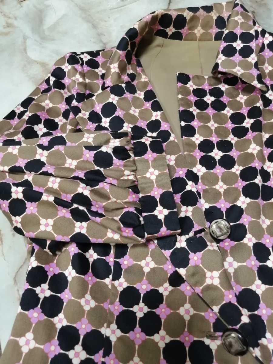 テーラードジャケット スカート レディース ピンク