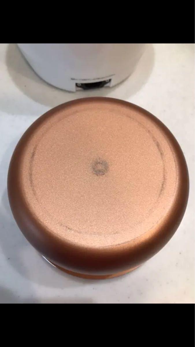 シロカ クックマイスター マイコン電気圧力鍋