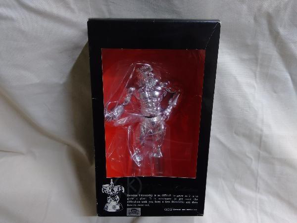 バッファローマン ターミネーターver. CCP Muscular Collection._画像1