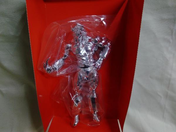 バッファローマン ターミネーターver. CCP Muscular Collection._画像3