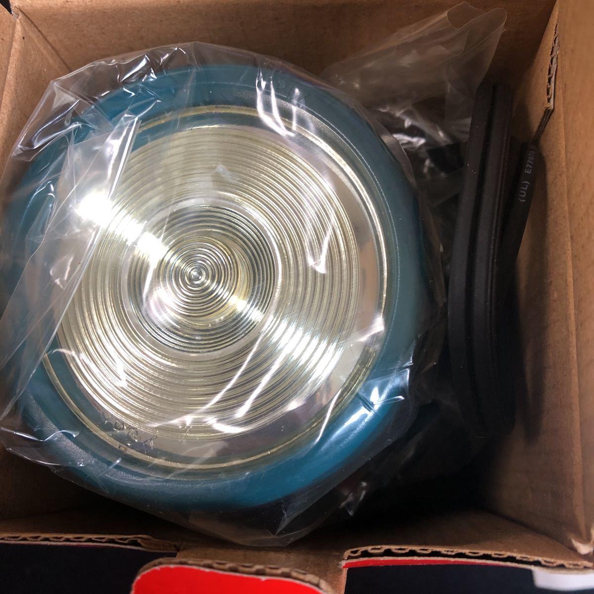 マキタ 充電式ヘッドライト ML121 充電式 9.6V 12V  makita_画像4