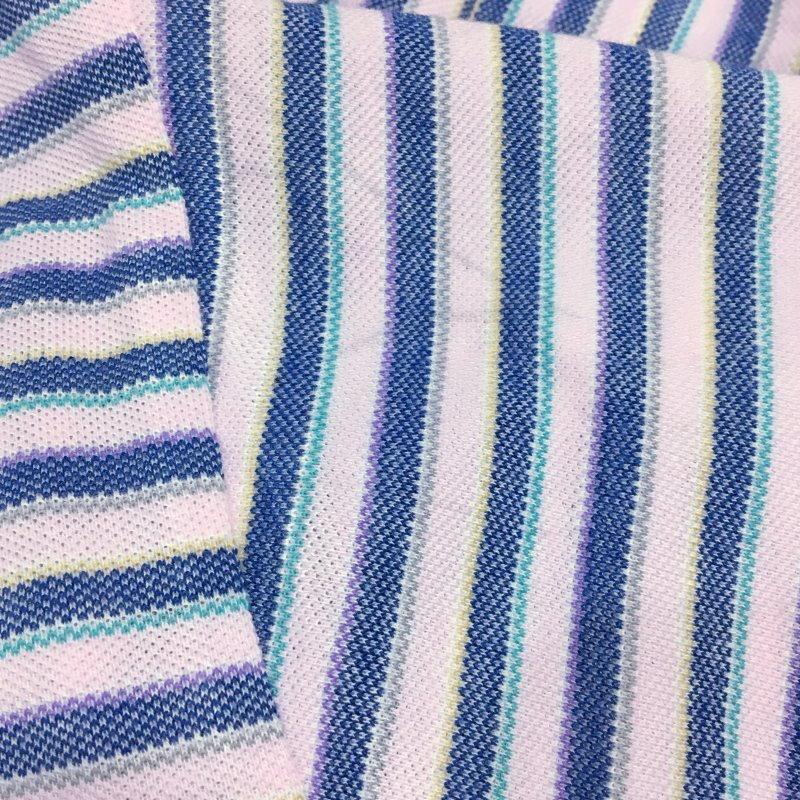《郵送無料》■Ijinko◆ポールスチュアート : Paul Stuart L サイズ半袖ポロシャツ