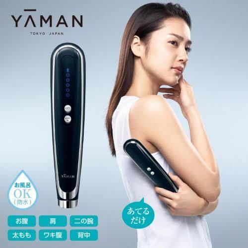 キャビスパ360 キャビテーション ヤーマン YA- MAN 家庭用キャビテーション キャビ エステ 美容機器 美顔器 美容機 ダイエット 新品未使用