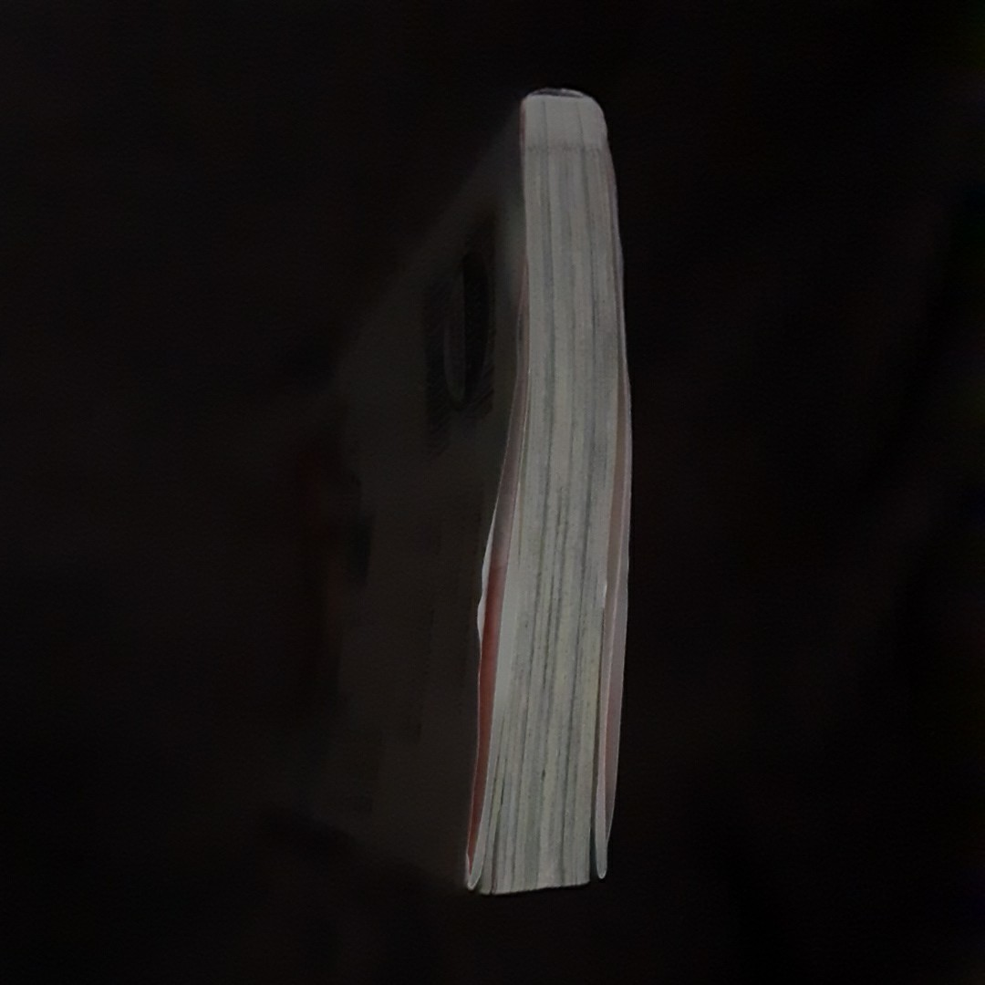 37.5℃の涙17巻 椎名チカ