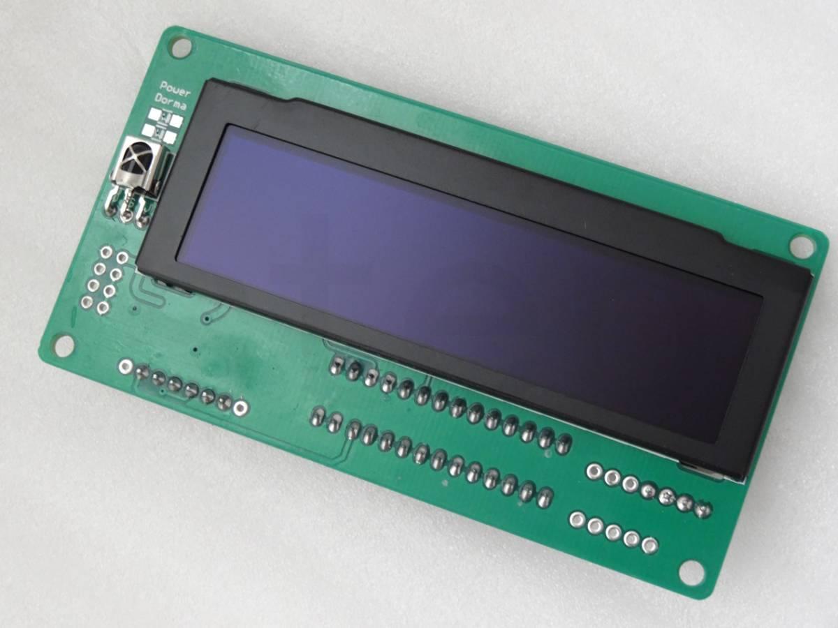 ES9038PRO デュアルモノ D/Aコンバーター基板 S/PDIF Amanero Combo384 XMOS U208 DSD USB DAC CSR8675 APTX APTX-HD I2S Bluetooth対応_画像2