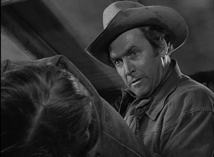ウィンチェスター銃 '73 Winchester '73 1950年制作 DVD 西部劇映画 アンソニー・マン監督 ジェームズ・ステュアート出演James Stewart_画像8