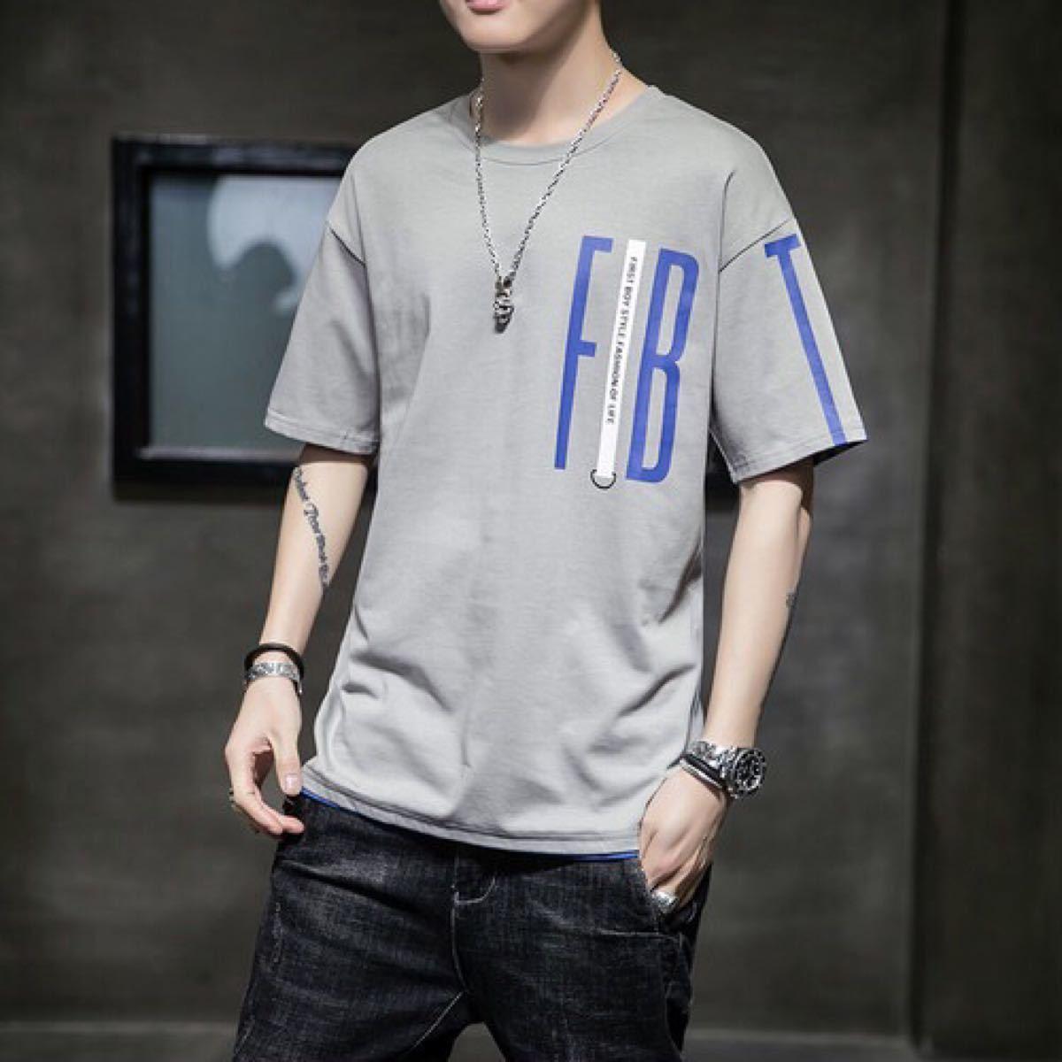 ☆★ロゴがお洒落!Tシャツ★☆