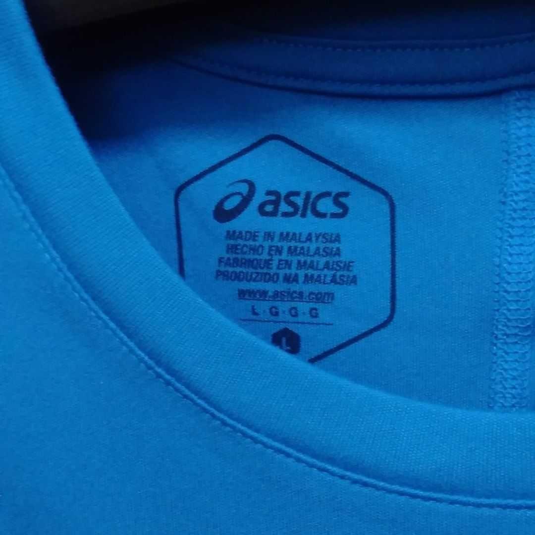 リーボック メンズ プラクティスシャツ Lサイズ 新品!