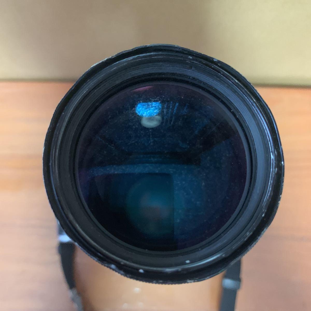PENTAX ME SUPER ペンタックス 一眼レフカメラ フィルムカメラ 未確認 400_画像4