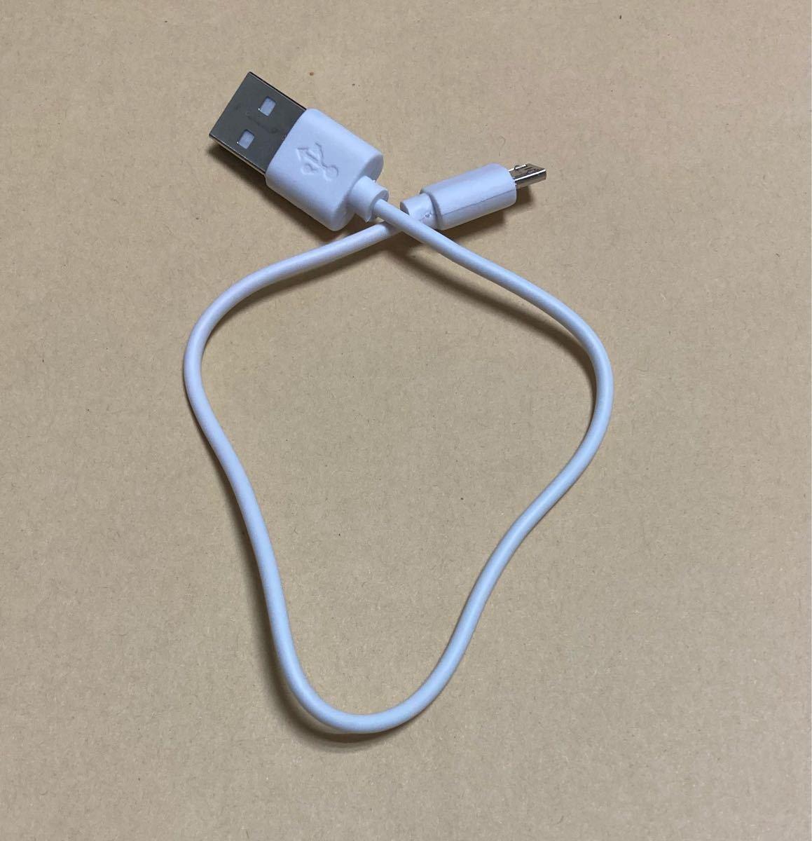Bluetoothイヤホン&イヤホンジャックセット