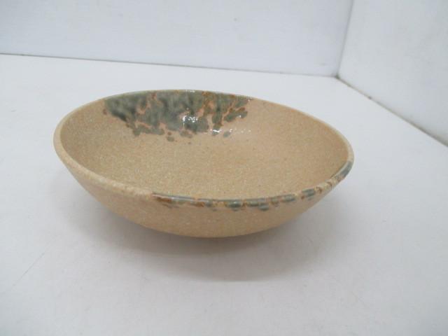 100☆iY★★美濃焼/志野焼・陶器製・小鉢5個セット・それぞれ色違い☆_画像2