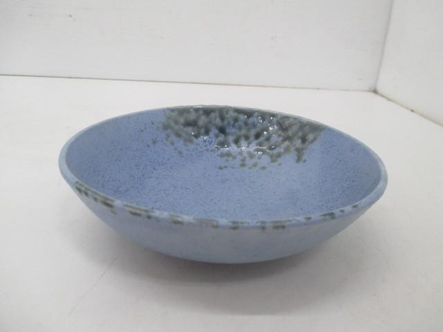 100☆iY★★美濃焼/志野焼・陶器製・小鉢5個セット・それぞれ色違い☆_画像5