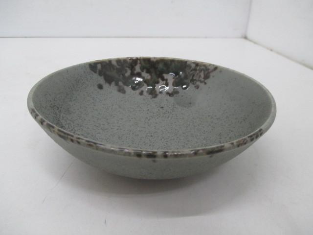 100☆iY★★美濃焼/志野焼・陶器製・小鉢5個セット・それぞれ色違い☆_画像3