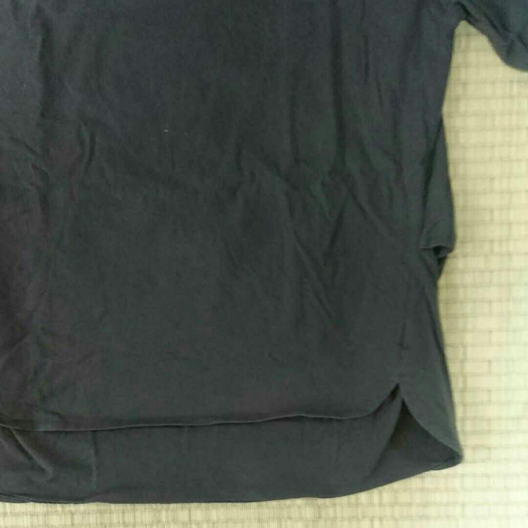 半袖Tシャツ カットソー