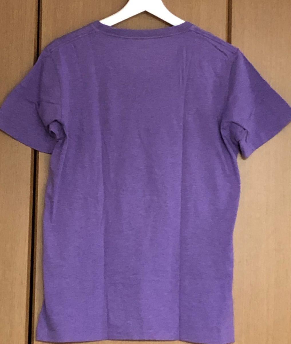 半袖Tシャツ カットソー トップス