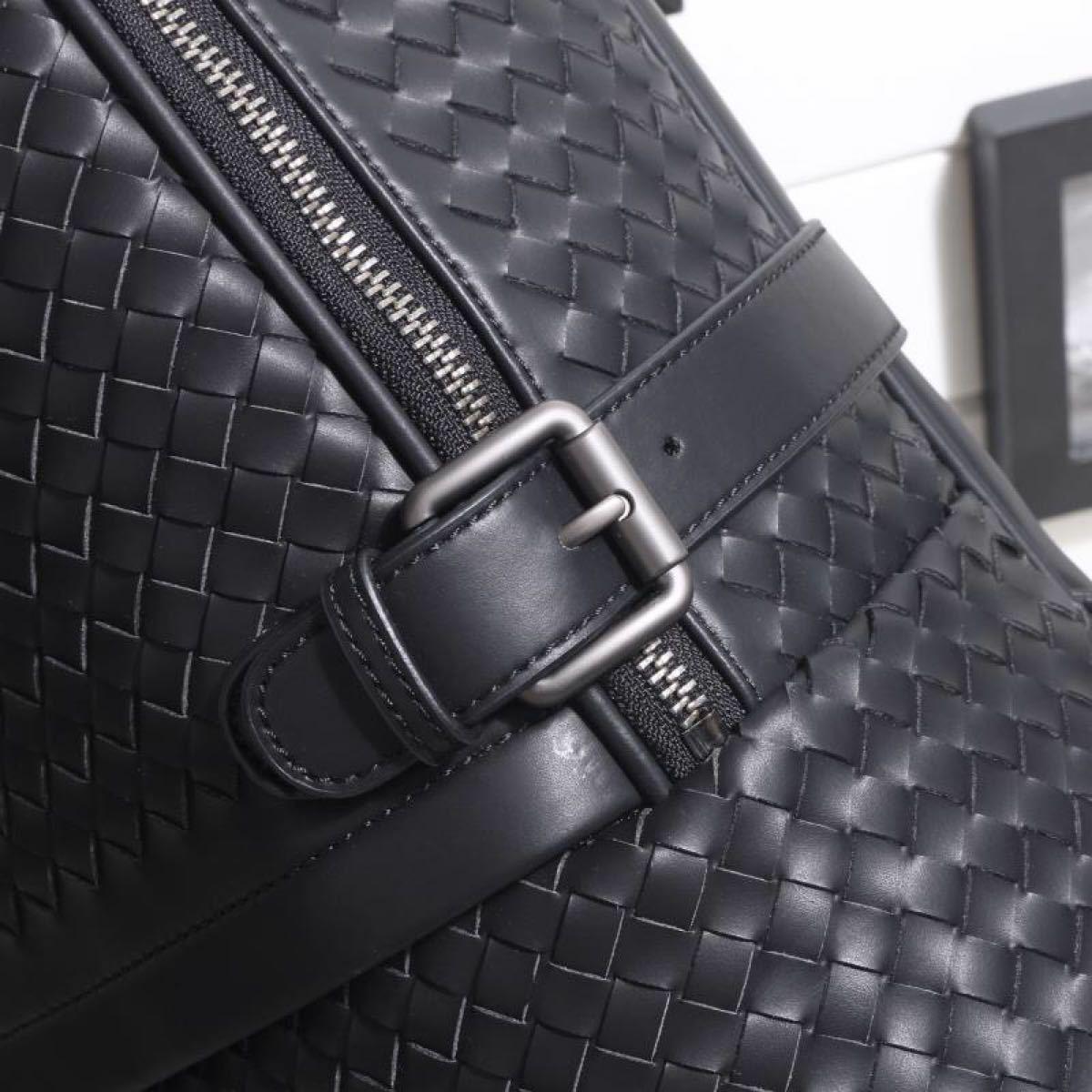 リュックサック イントレチャート大容量 ビジネスバッグ バックパック 男女兼用