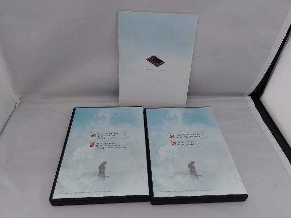 DVD シンイ-信義-DVD-BOX2_画像5