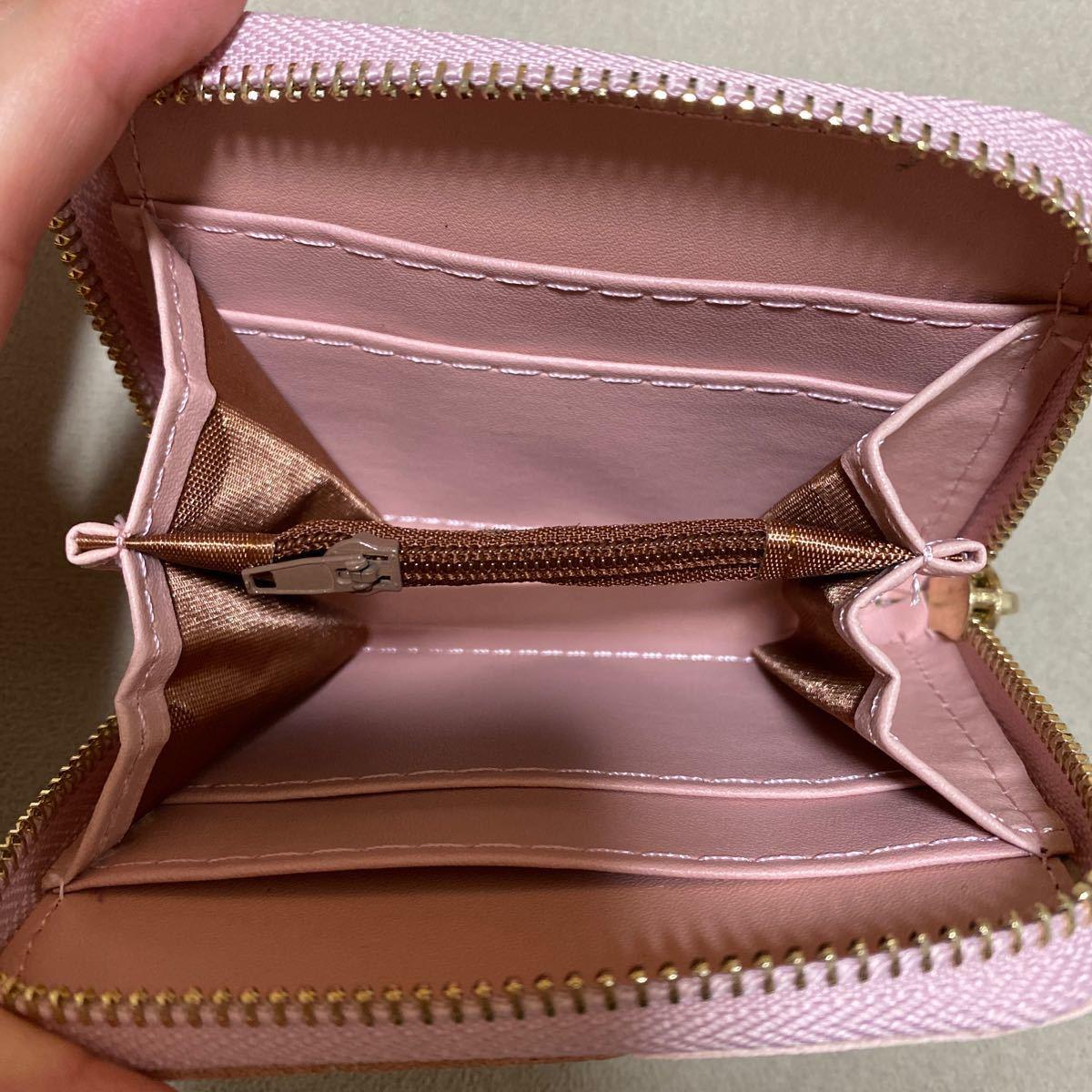 小銭入れ コインケース 財布