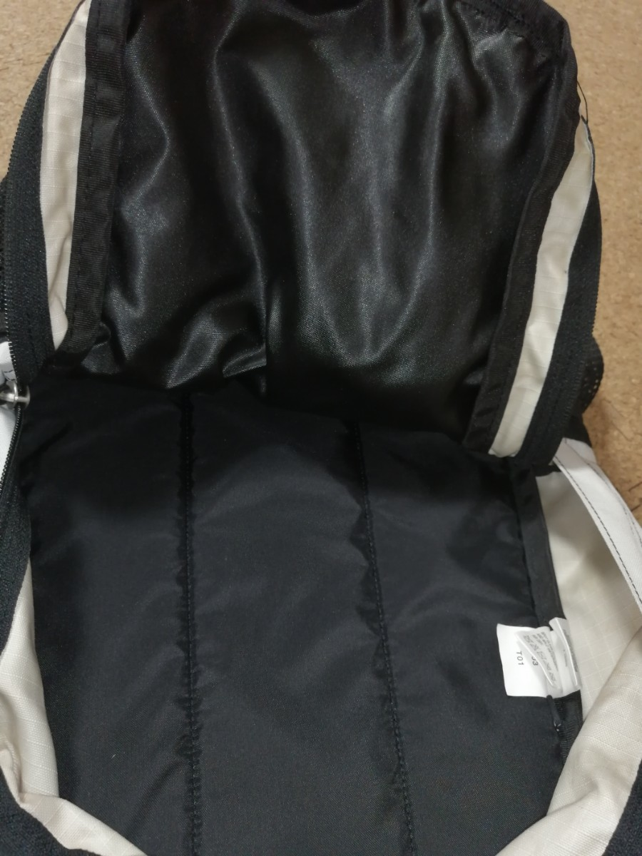 THE NORTH FACE バックパックMOHAWK正規品