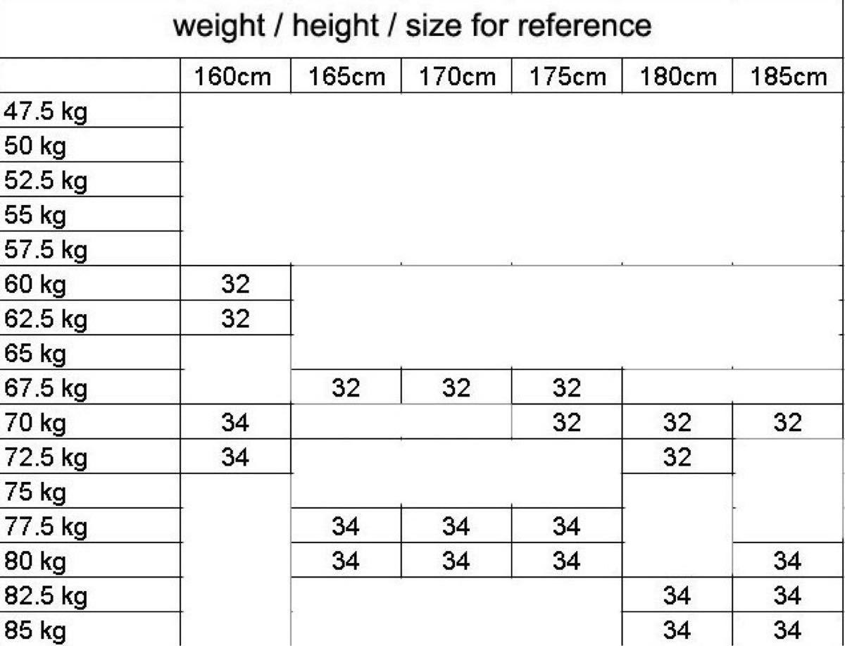 限界価格!【XLサイズ】 最新 黒スキニー ダメージデニムパンツ