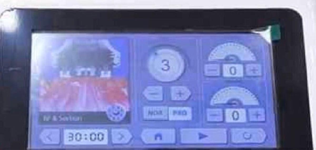 特別価格 痩身マシーン 30kHz キャビテーション ラジオ波5MHZ