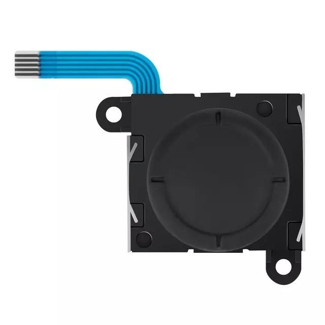 Switch ジョイコン アナログスティック 10個 交換用 部品 修理