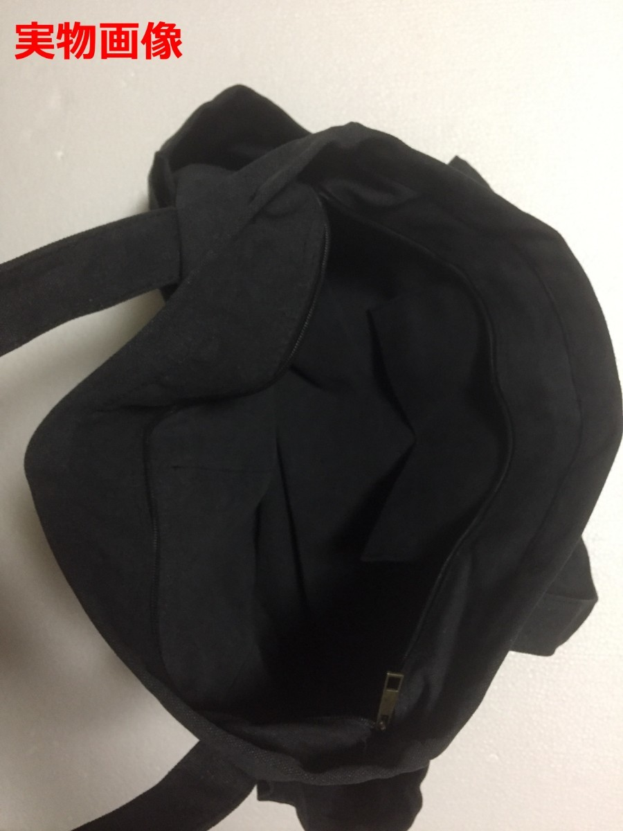 トートバッグ マザーズバッグ 帆布 大容量 多機能 無地 レディース メンズ