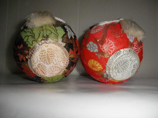 @@姫ダルマ アンティーク コレクション 松山 伝統工芸品 縁起物 インテリア 雑貨 飾り物 日本人形_画像8