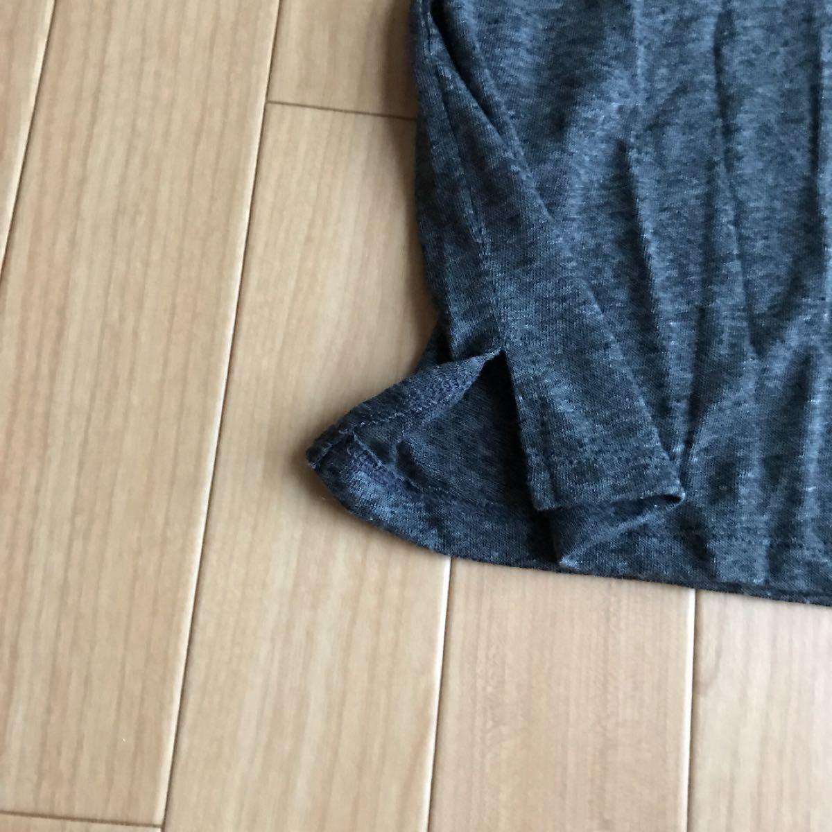半袖Tシャツ トップス カットソー レディース