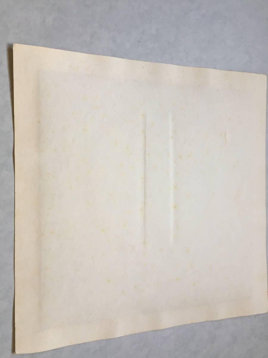 小野木 学 『Landscape‐T.L.F』 シルクスクリーン 直筆サイン入り 20部 額装【真作保証】_画像9