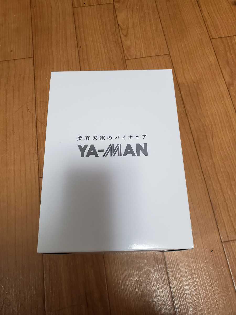 YA-MANヤーマン プラチナトルネードEMS