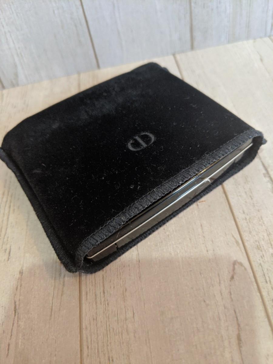 【美品】Dior /ディオール アイシャドウ サンククルール 036
