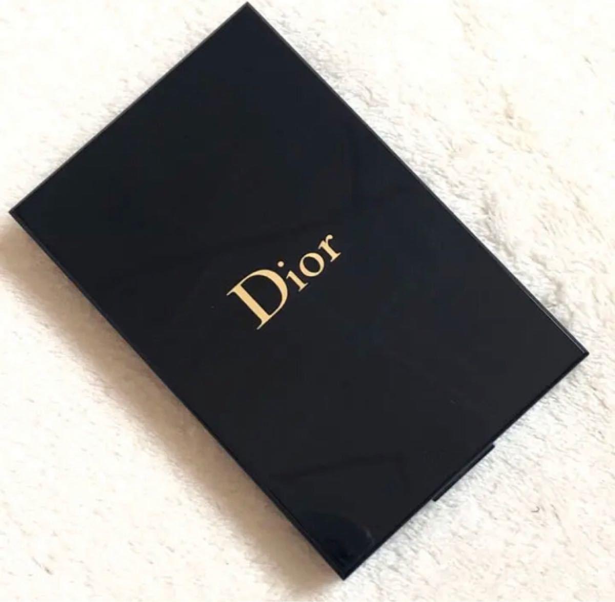 アイシャドウ ディオール Dior DESTINATION COULEURS