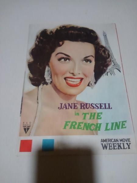 ラッセル ジェーン ジェーン・ラッセル/JANE RUSSELL/ジェーン・ラッセル|JAZZ|ディスクユニオン・オンラインショップ|documents.openideo.com