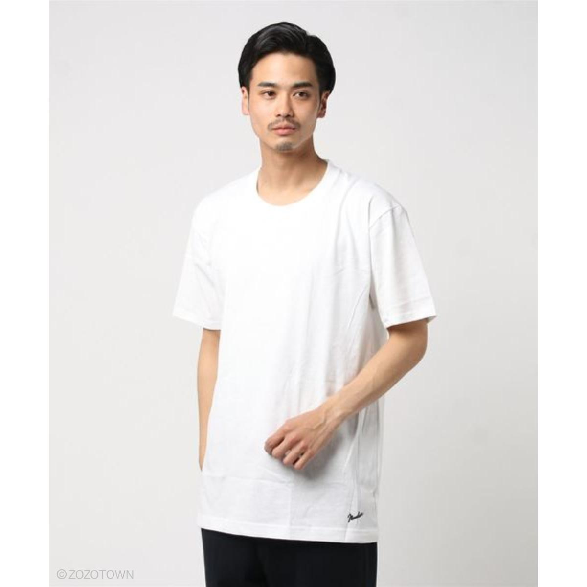 【NUMBER (N)INE】 Tシャツ/カットソー