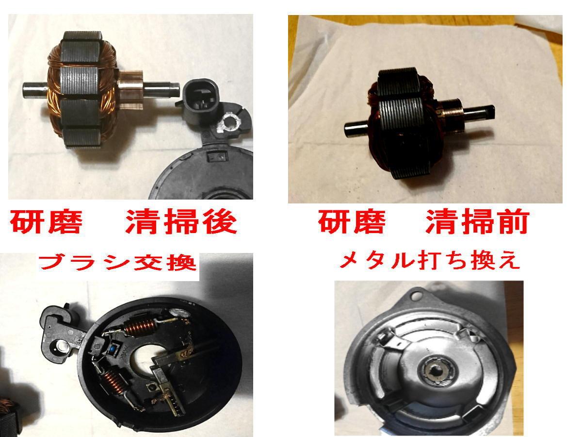 core return necessary rebuilt ending Fiat FIAT abarth for dualogic pump overhaul settled semi AT for oil pump p semi AT