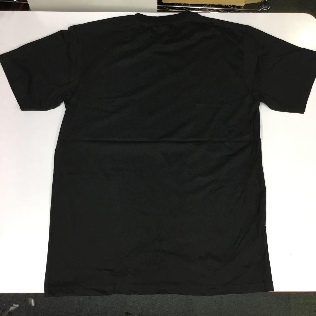 BSDT1♪ バンドデザイン半袖Tシャツ Lサイズ メタリカMETALLICA ②