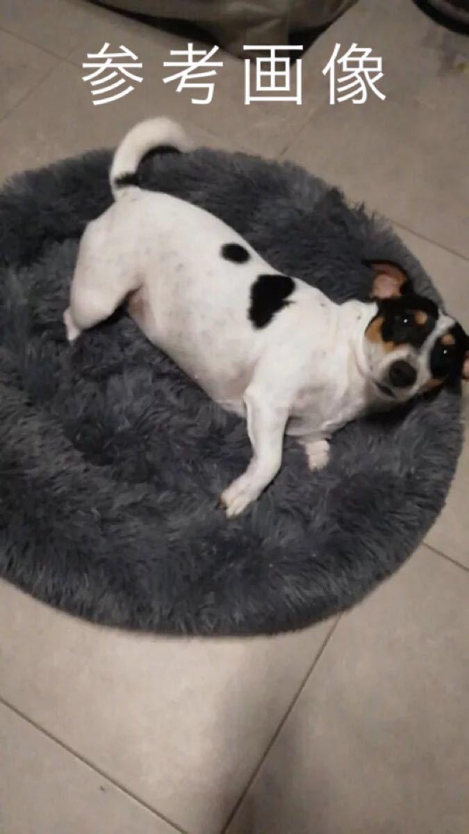 ペット用ベッド ソファー