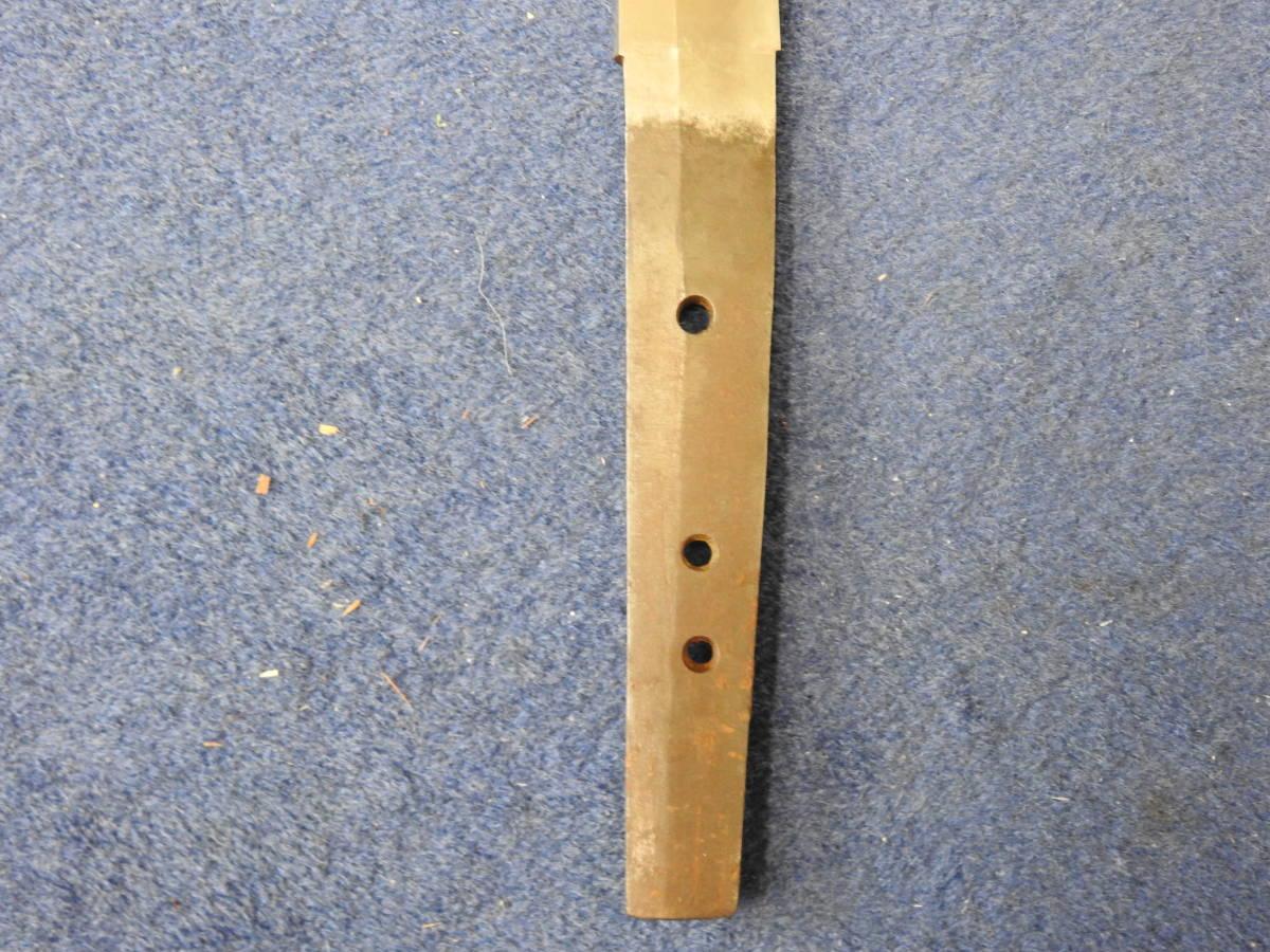 刀 「濃洲国住兼」 62cm 4086_画像8