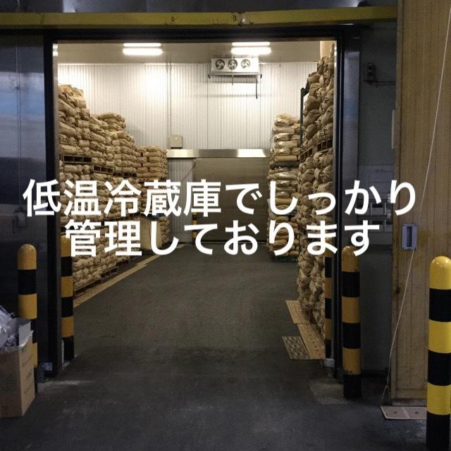 令和元年度 ひのひかり 玄米10㎏×2袋 もちもち 生産者直送_画像3