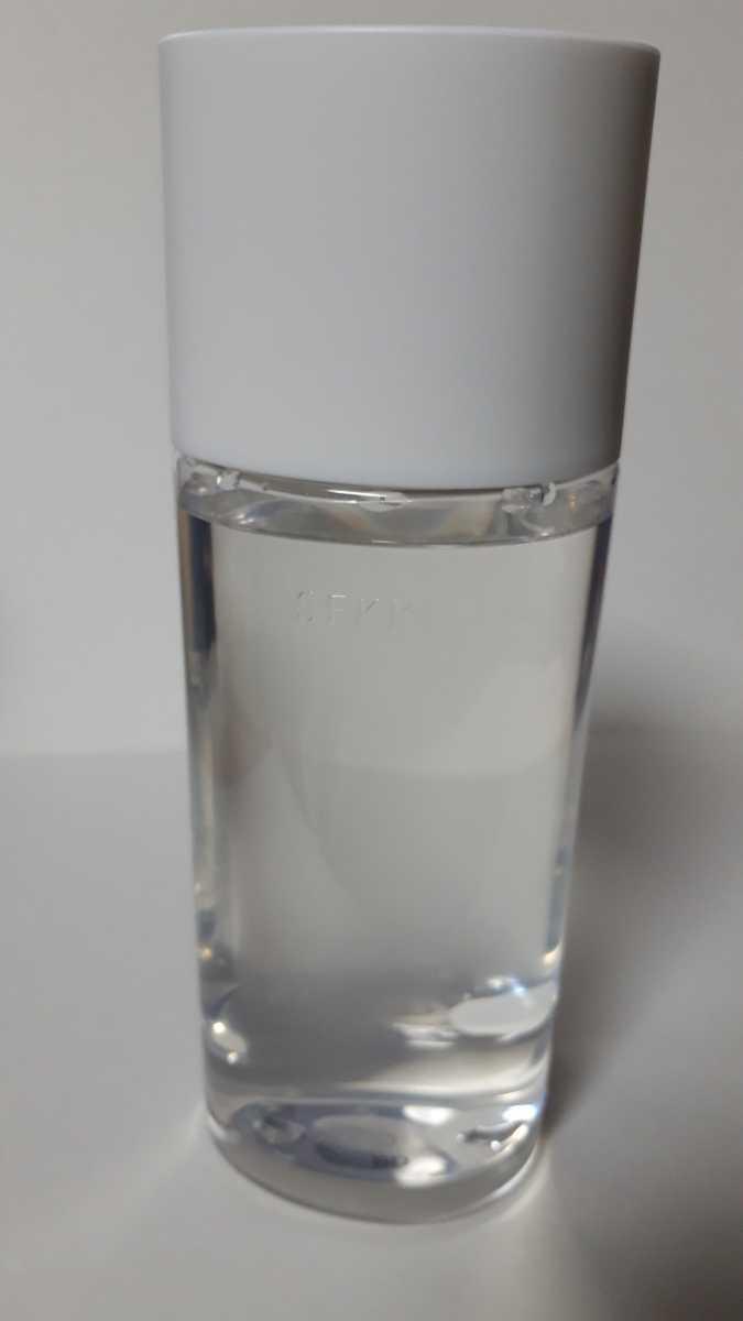 新商品★雪肌精 クリアウェルネス ピュア コンク★化粧水 低刺激 乾燥 保湿