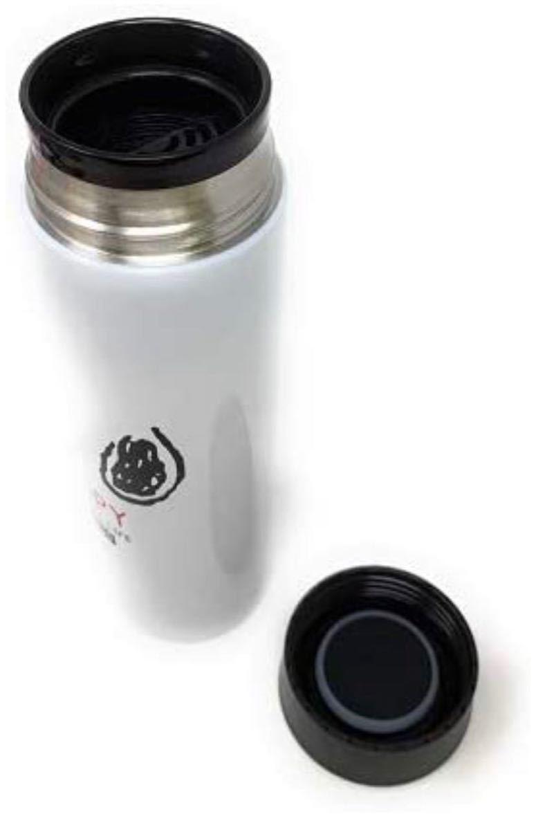 スヌーピーステンレスボトル 2個セット 水筒