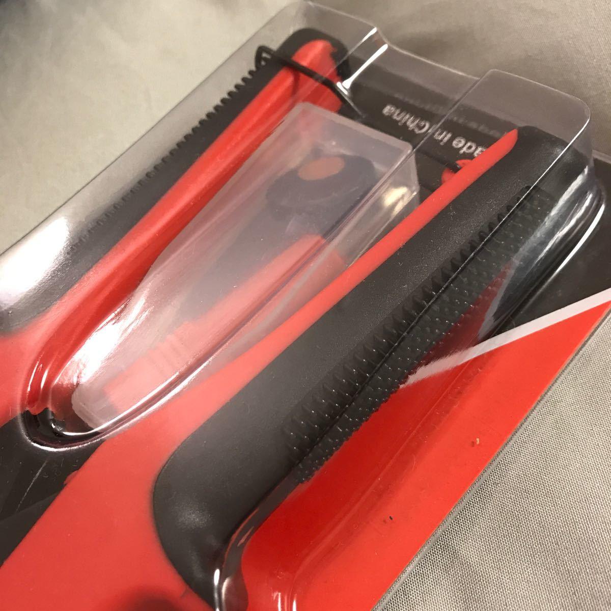 レザークラフト 回転式 穴あけパンチ 6段階式ダイヤル 革製品 ベルト