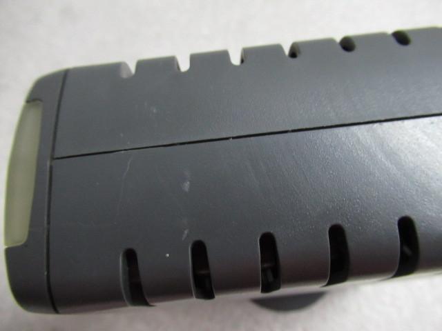 Ω保証有 ZH2 1786) AtermIT60/D PC-IT60D1A NEC ISDN ターミナルアダプタ 領収書発行可能 ・祝10000取引!! 同梱可 DSU無 動作確認済_画像8