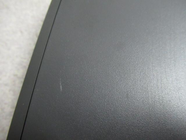 Ω保証有 ZH2 1786) AtermIT60/D PC-IT60D1A NEC ISDN ターミナルアダプタ 領収書発行可能 ・祝10000取引!! 同梱可 DSU無 動作確認済_画像5