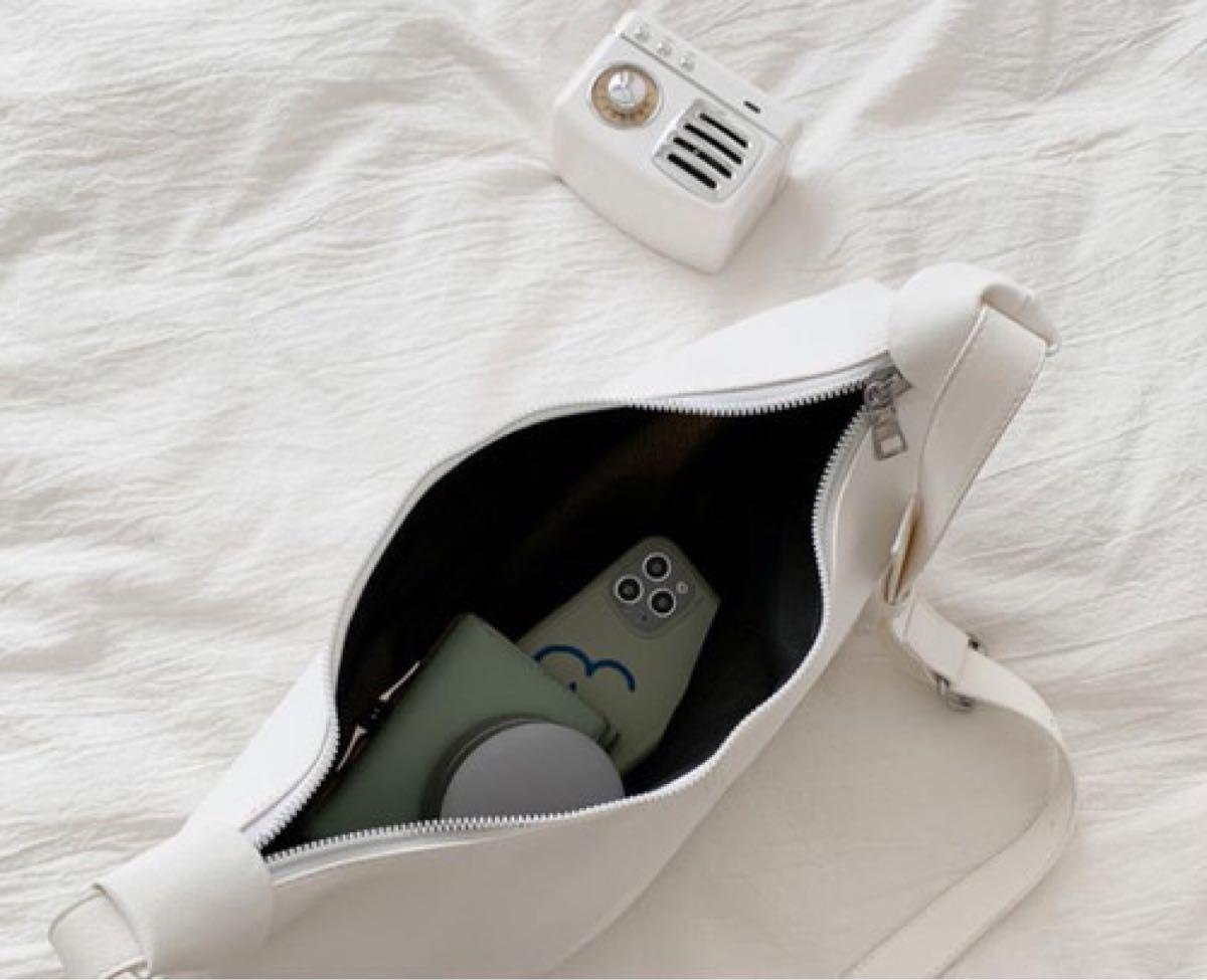 ショルダーバッグ 手提げバッグ レディース 高品質レザー 茶 鞄 小物入れ